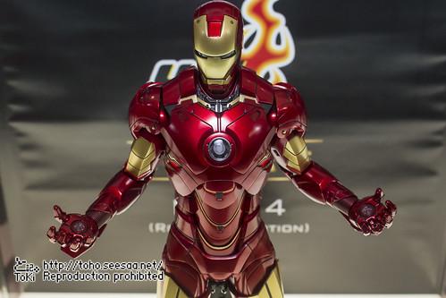 Marvel_Ex_02-39