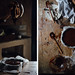 Veronica's Chocolate Cake, Food Photography Retreat in Florence | Cashew Kitchen