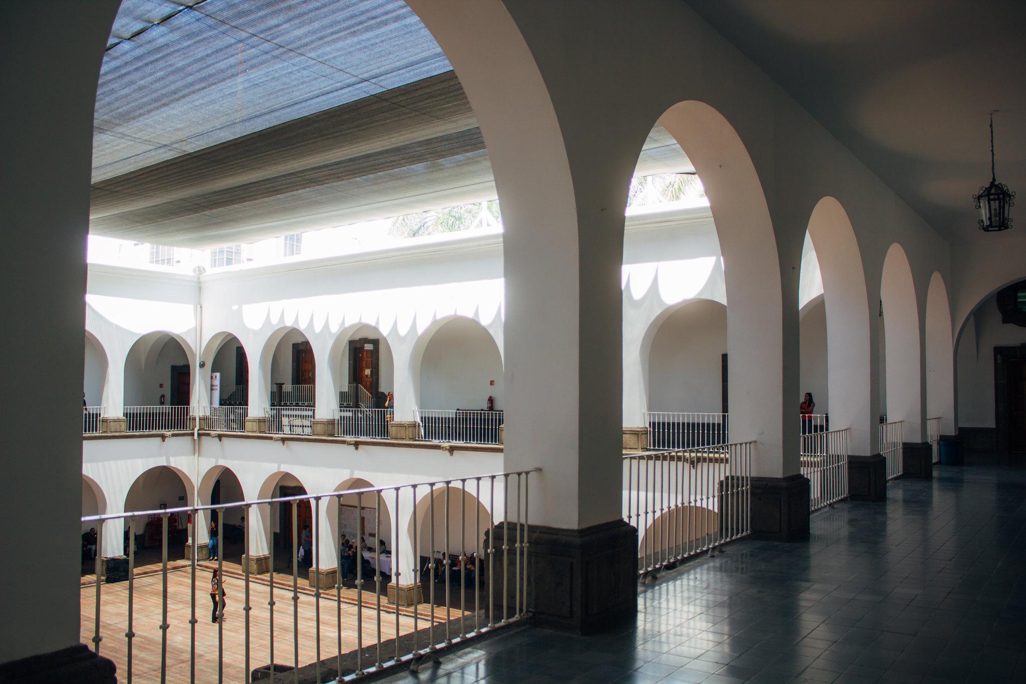 H. Ayuntamiento de Culiacán