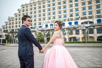 台北婚攝推薦,婚禮紀錄,南部婚禮紀錄,北部婚禮紀錄