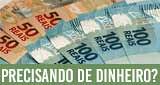 banner-financeira