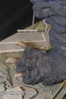 Shin_Godzilla_Diorama_Exhibition-165