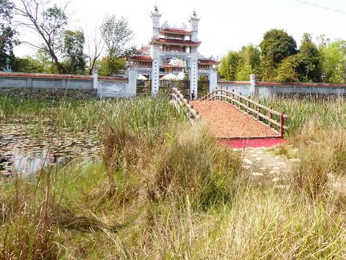 n-lumbini-ouest-vietnam (2)