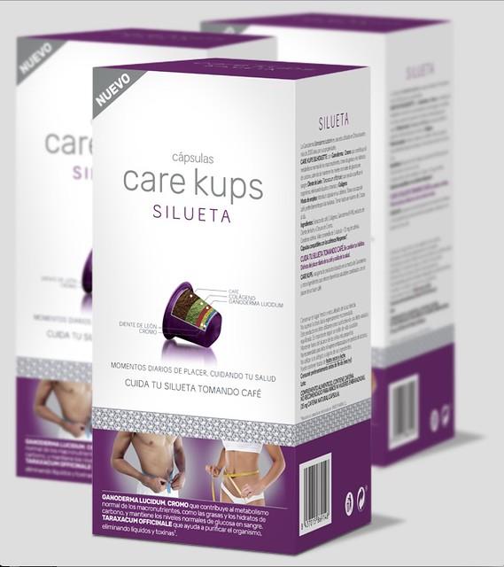 enn-capsulas Silueta caja