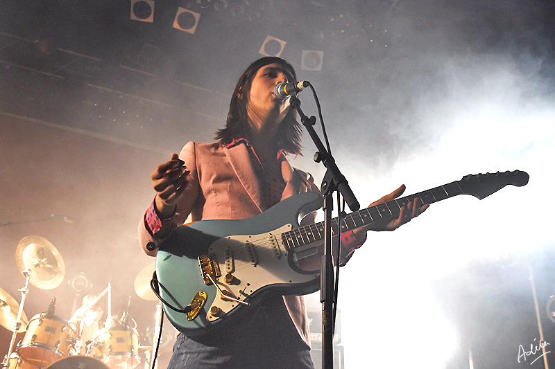 TheLemonTwigs_9