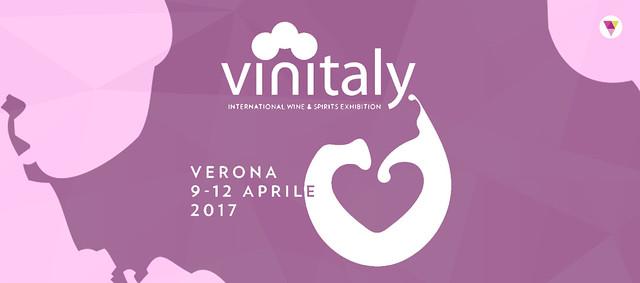 vintaly_sardenga_i_vini_premiati_2017