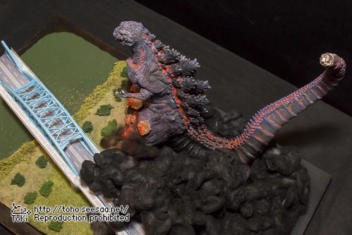 Shin_Godzilla_Diorama_Exhibition-108