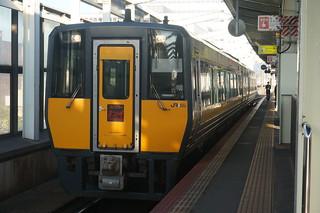 DSC01295