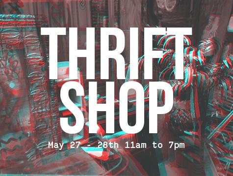 ThriftShow_webflyer