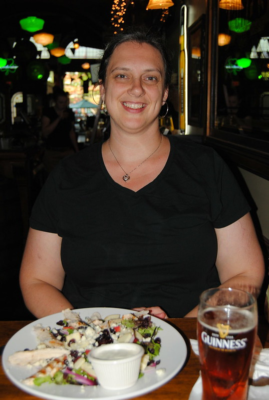 Molly Brannigan�0;27;s Irish Pub, Erie, Pennsylvania