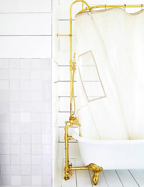 08-cuartos-de-baño