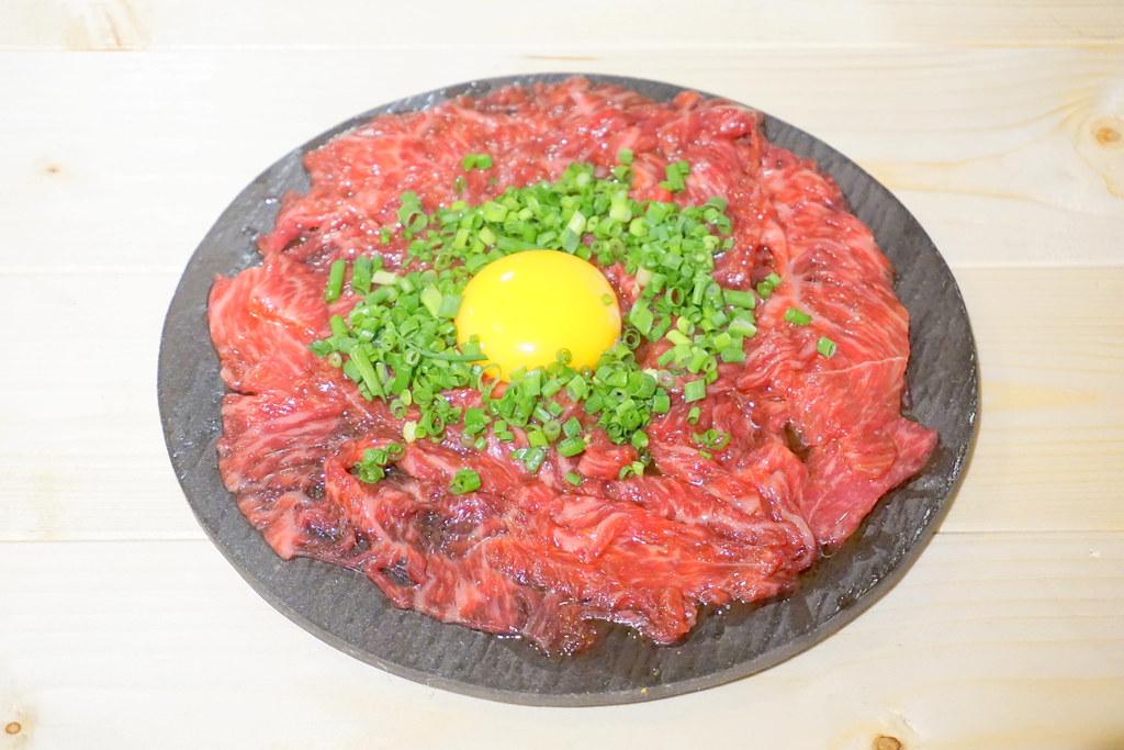 KACCHAN(江古田)