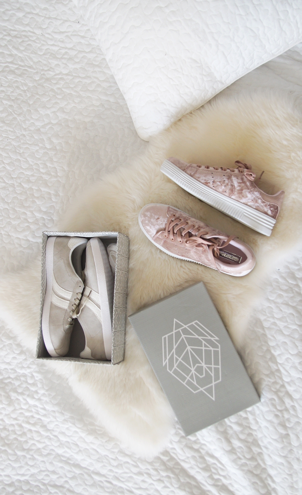 kengät_vamos