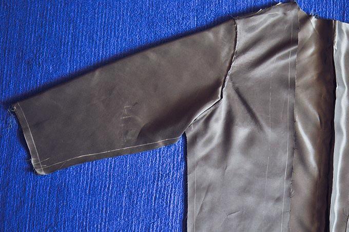 diy_oversized_coat_sewing_tutorial-14