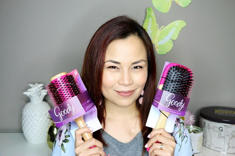 goody-hair-brushes-2