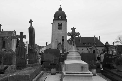 Pontarlier-Morteau 2017 03 03_0829