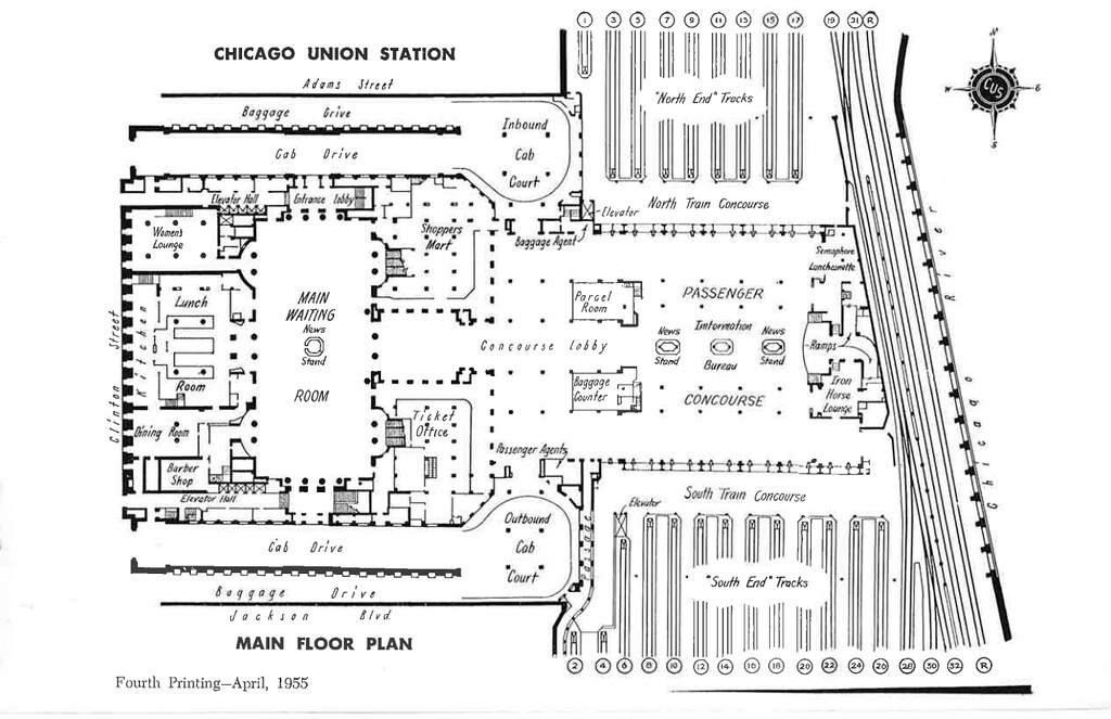 Map-Union-Station-Chicago