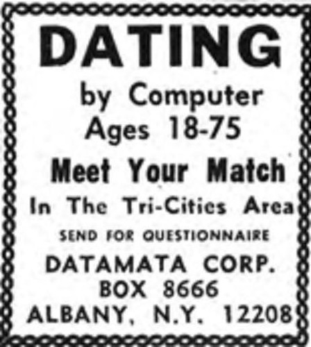 Dict dating games