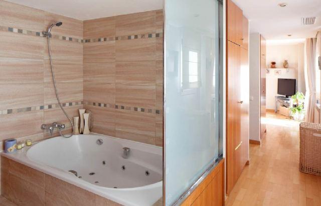 Modern Luxury Apartments