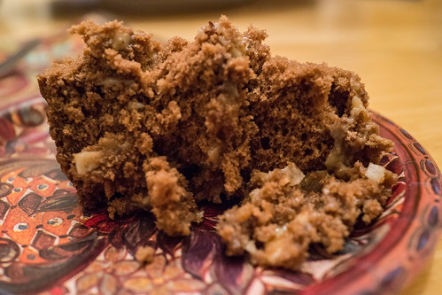 German Chocolate Cake Dessert Bars
