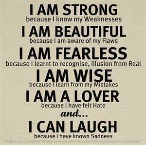 Quotes About Strong Relationship Lovequote Quotes Heart Relationship Love I Am Strong …  Flickr