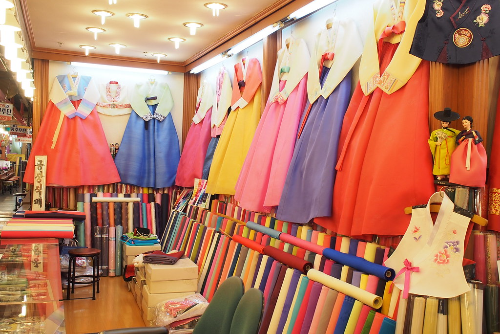 korea apparel industry Apparel retail in south koreabriefapparel retail in south korea industry profile offers broad overview information containing: market size (value 2013-17, and estimate.