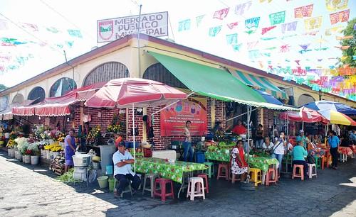 55 Chiapas de Corzo (40)