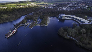 Balloch - Lomond Shores | by David C Laurie