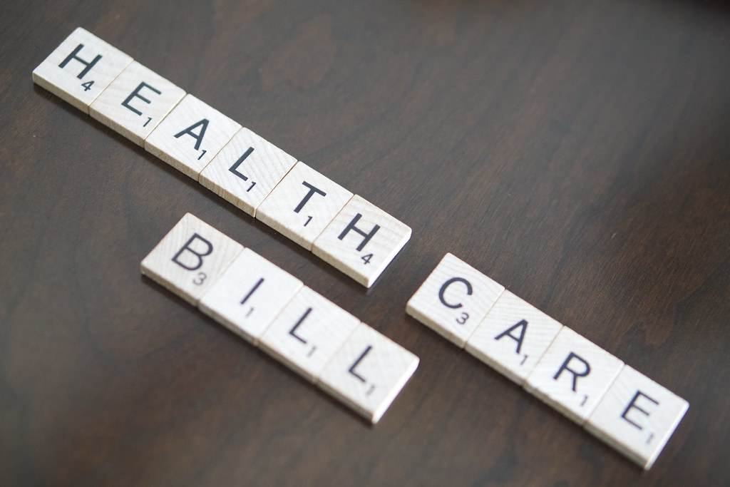 Health Car Bill