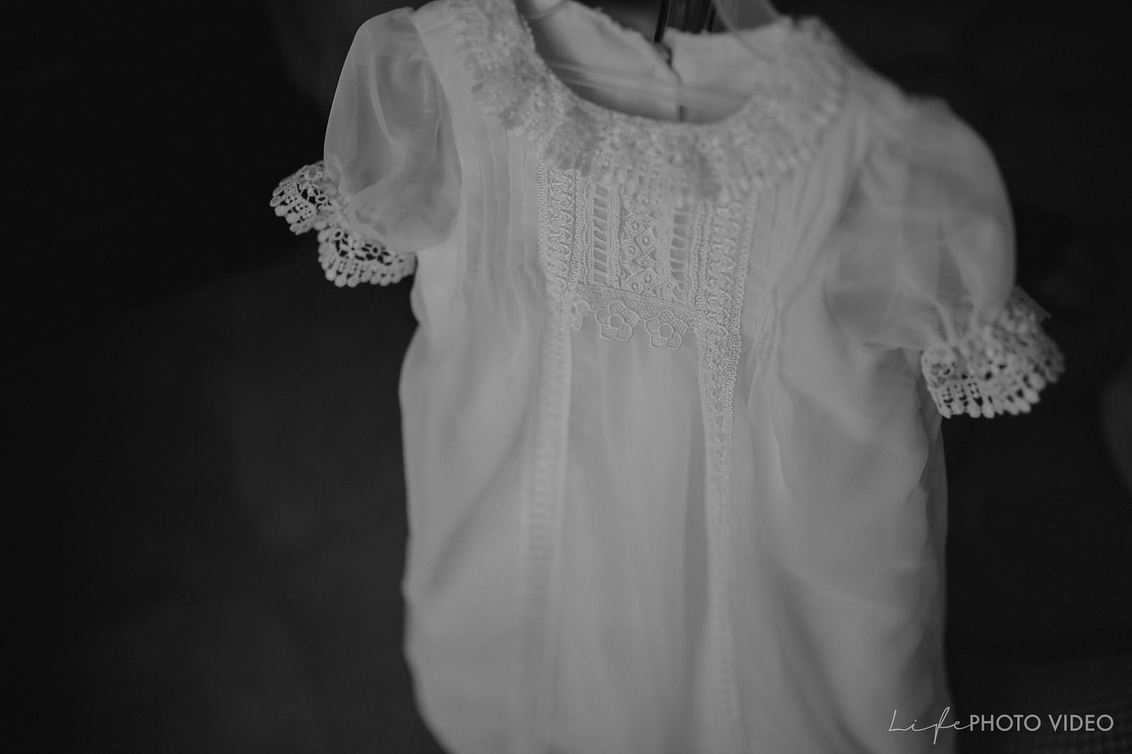 Fotografo_de_Bodas_Leon_Gto_0002