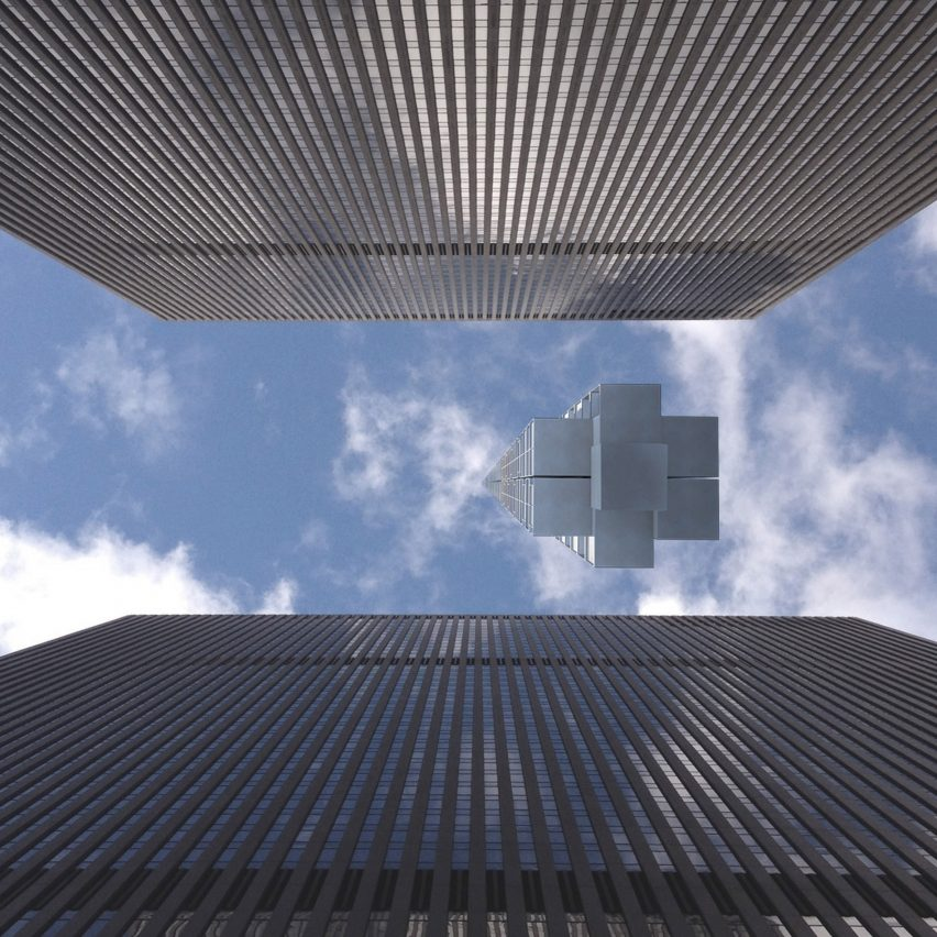 analemma-tower-clouds-architecture-office-conceptual-supertall-skyscrapers_dezeen_2364_col_5-852x852