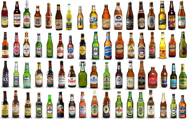 beers-of-the-world-lg