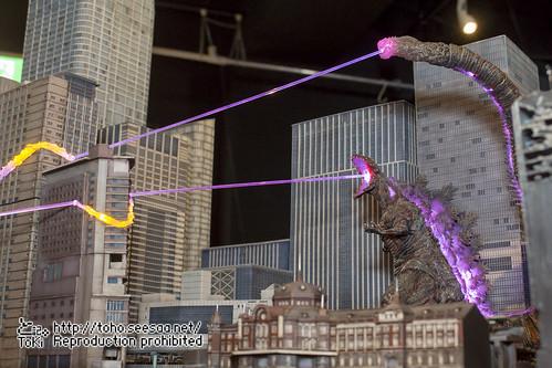 Shin_Godzilla_Diorama_Exhibition-37
