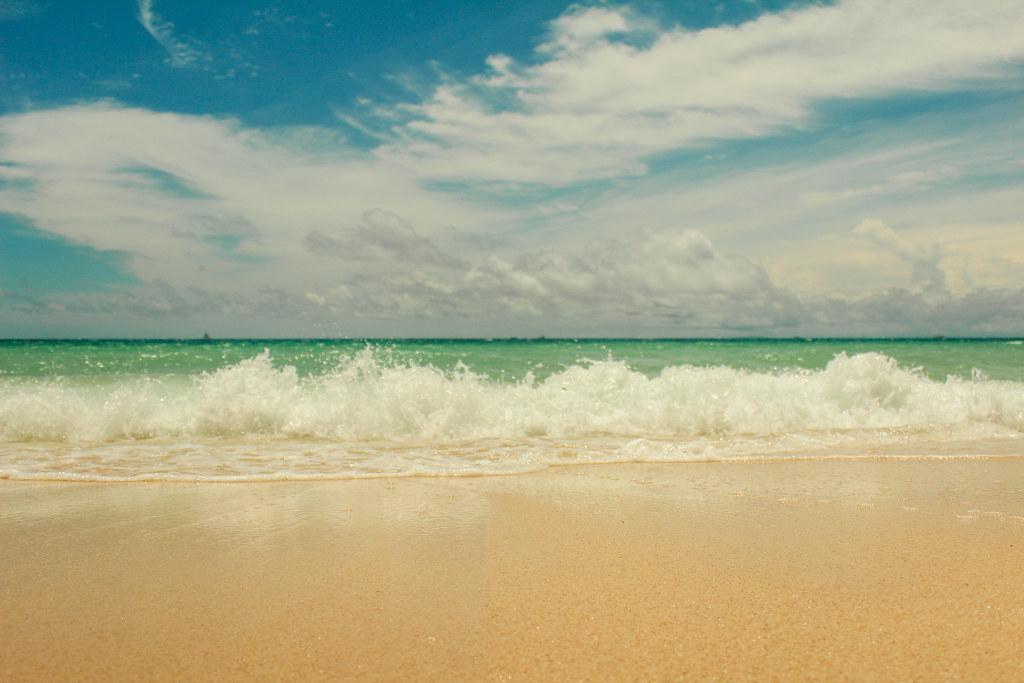 Boracay Island-6