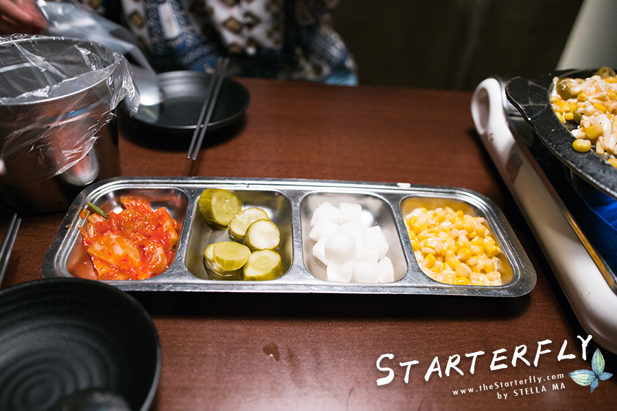stellama_seoul-street-food-4