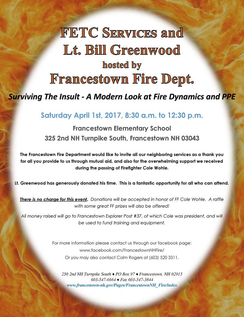 Bill Greenwood__Francestown FD__04-01-17__Seminar Release V2-page-0