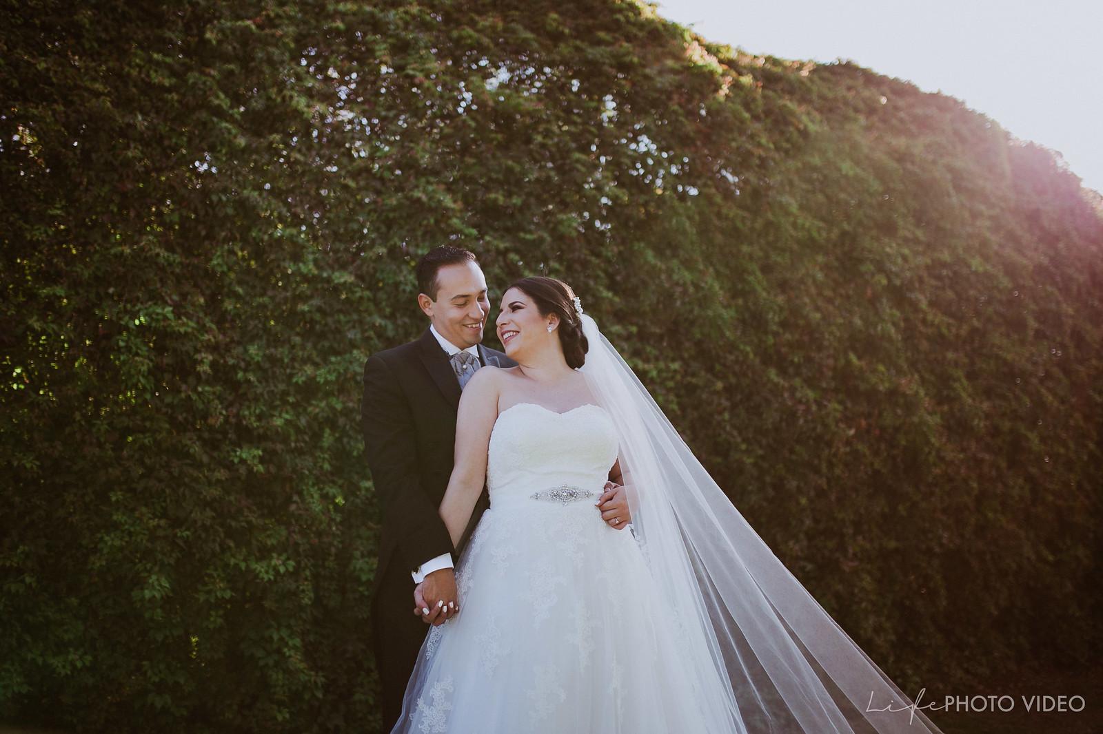 Boda_Leon_Guanajuato_Wedding