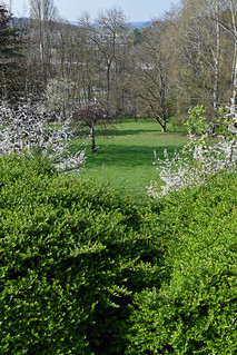 jardinsecret1
