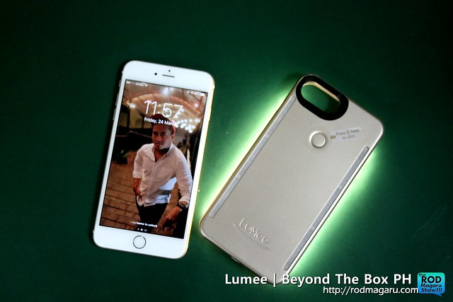 Lumee Beyond the box011