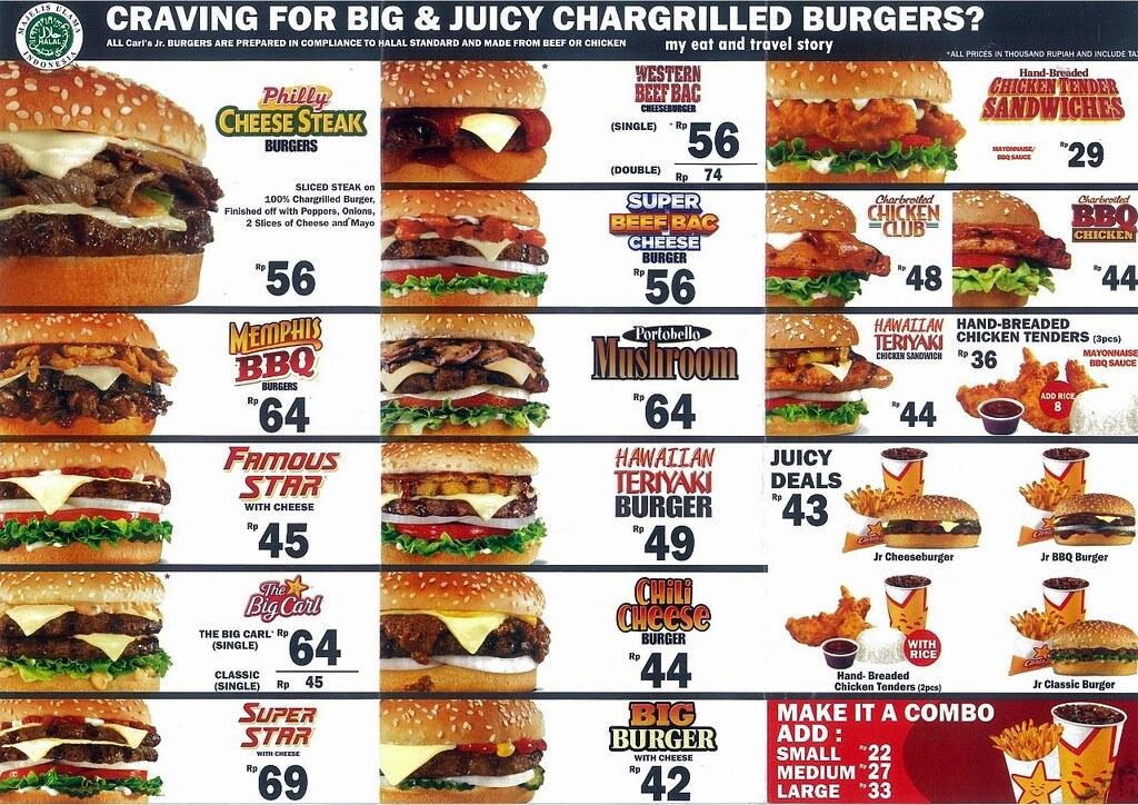 menu 01 (1280x905)
