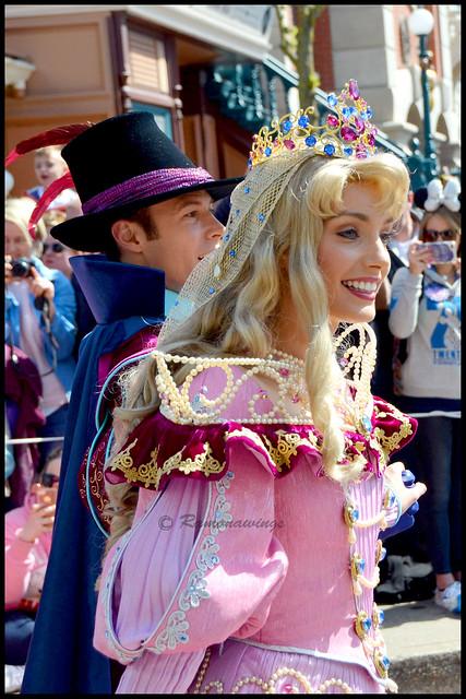 Nouvelles robes pour les princesses? - Page 18 33672492090_495ba532ff_z