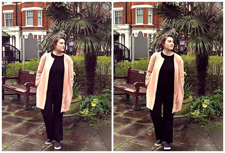 outfit10april