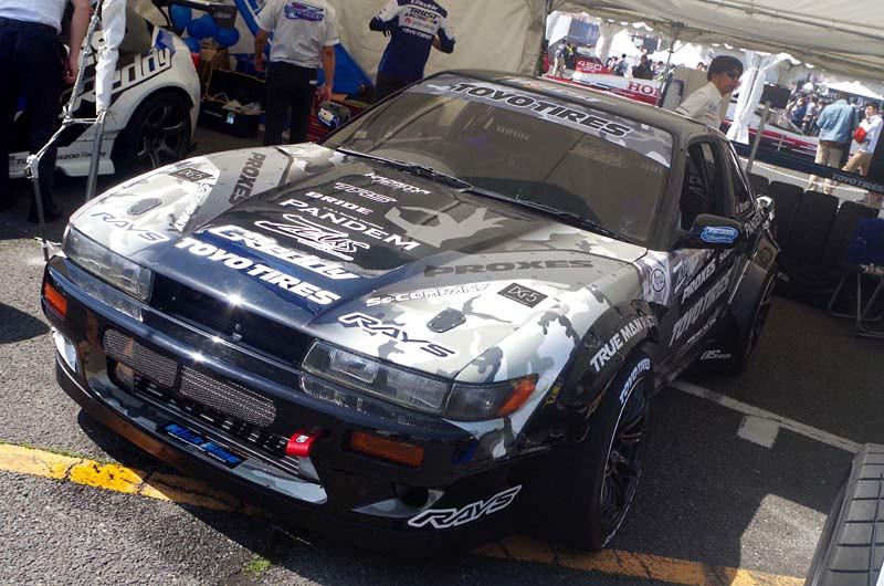 toomilog-Motorsport_Japan_2017_021