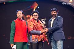 TSR TV9 Awards Stills