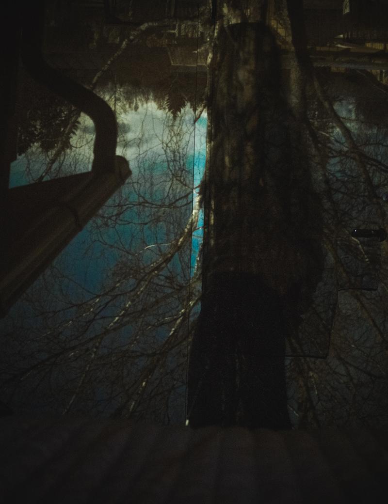camera-obscura_ennin-kengissa2