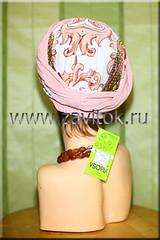 turban_010_9_c
