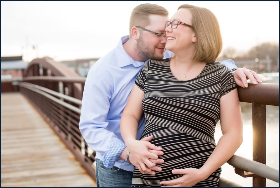 cheryl-maternity-46