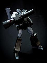 MP-36_Megatron_13