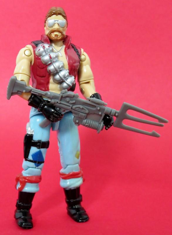 1985 G.I.Joe team  34062916452_83aaa3c3f9_c