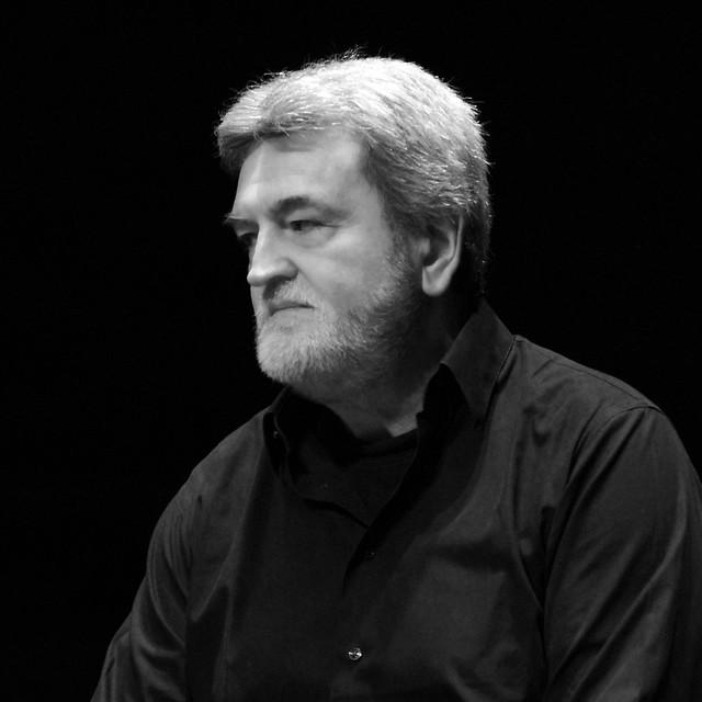 ENRIKE SOLINÍS & EUSKAL BARROKENSEMBLE - AUDITORIO CIUDAD DE LEÓN